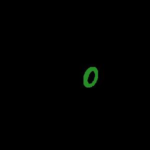 Kiwole Logo