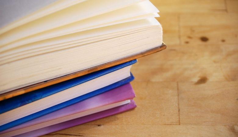 Lesespaß ohne Lesepass
