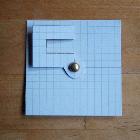 Baupläne und Ansichten zeichnen